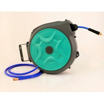 best air hose reel portable