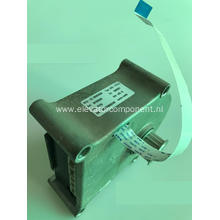 V15 Door Motor for Schindler Elevators 59353550