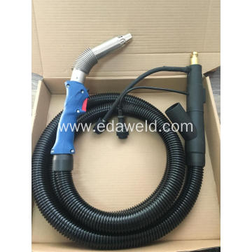 350A Air Cooled MIG/MAG Welding Torch