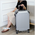 Brand factory travel luggage suitcase set