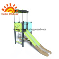 Children Professional outdoor Playground Facilities