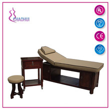Light weight  massage tables for sale