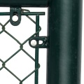 Hot Sale Made In Anping Chain Link Fence
