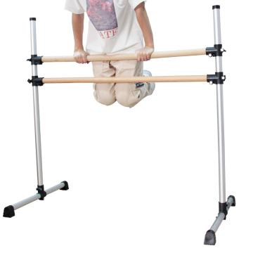 New Products Fitness Equipment Adjustable Ballet Bar