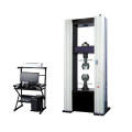 200Kn Computer Control Electronic Universal Testing Machine