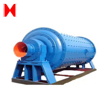 cement stone ball mill grinding