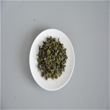 Wholesale Chinese Milk Oolong Tea Flavor Tea