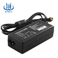 19.5v 3.3a laptop charger ac adapter for Sony