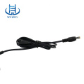 AC Adapter 19V 4.74A 90W For Toshiba Laptop