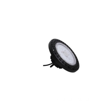 100W High Bright UFO air a stiùireadh le High Bay Light