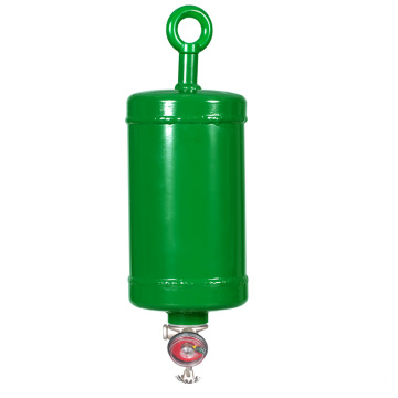 Price of fire extinguisher ball/Fire extinguisher ball AFO