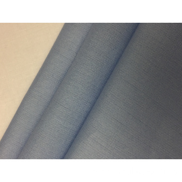 40s Cotton Poplin Solid Fabric