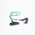Online Shopping Chest Expander Exercise Trainers