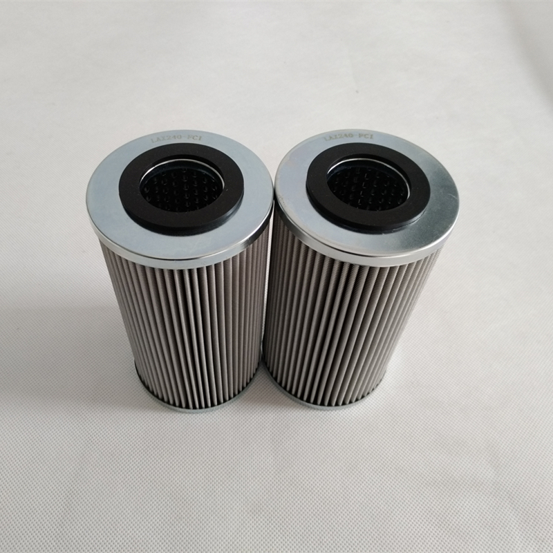 PLA Series Low Pressure Line Filter Element LAX030MS1