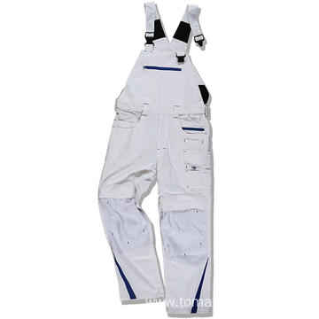 Wholesale Bib Pants for Workers