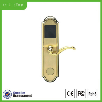 Smart Hotel Electronic Digital Door Locks