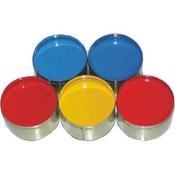 High Quality Printing Ink A2