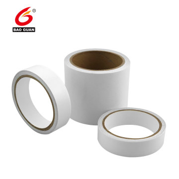 Acrylic Adhesive Tissue Double Sided Tape