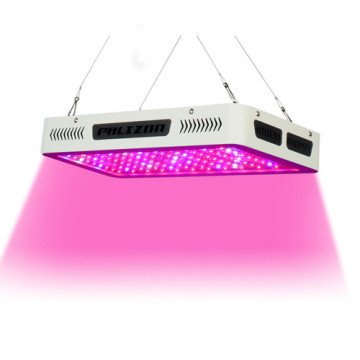 300W Full Spectrum Hydro LED Plant Grow Light