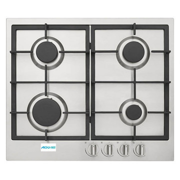 Etna Gas Stove Parts Kitchen Appliance