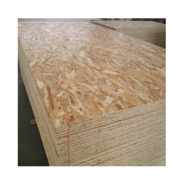 6mm to 30mm multiple use  OSB