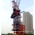 QTZ63/5013 tower crane for sale