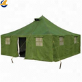 Army Green Tent Waterproof​