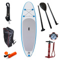 inflatable surfboard Stand Up Paddle Board