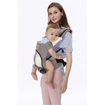 Practical Toddler Baby Carrier