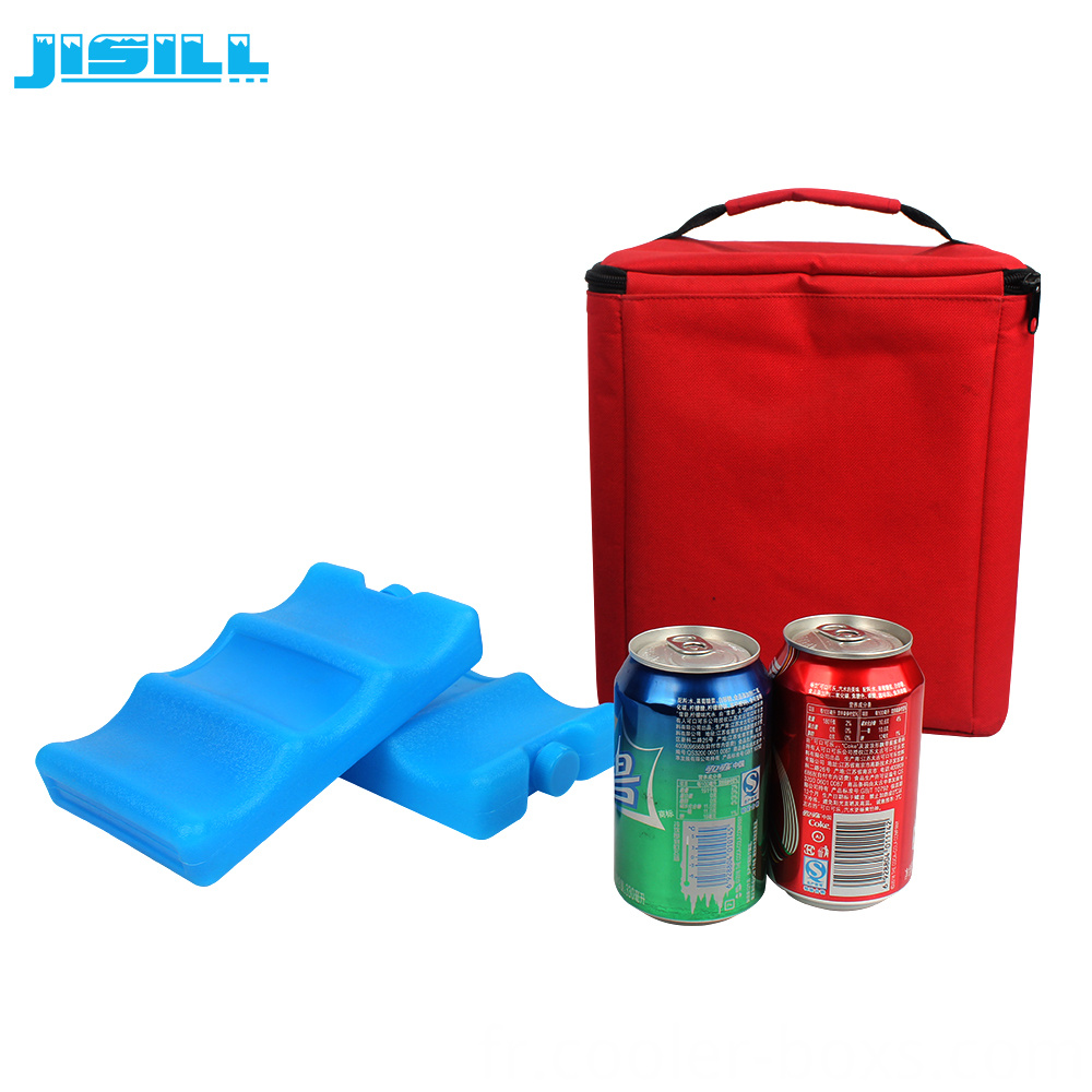 beer cooler ice pack