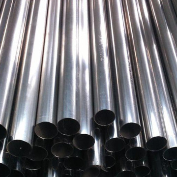4 5 304 316L stainless steel pipe