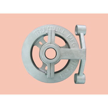 Various kinds of parts of engineering machinery