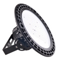 100W led ufo high bay 5000K