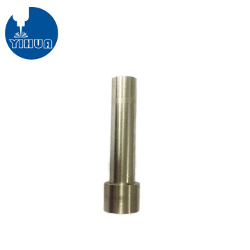 CNC Turning 17-4 PH Stainless Steel Shaft