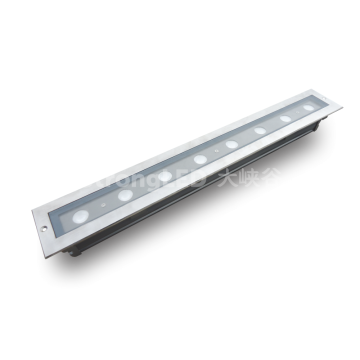IP67 LED Inground Lighting Fixtures In-ground Light GR6B