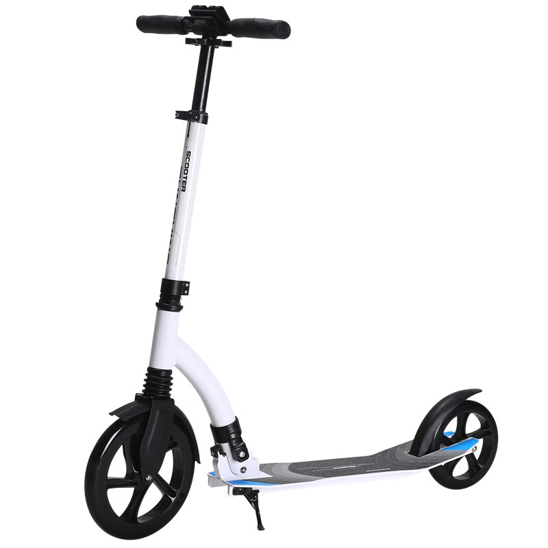 Scooters For Adults