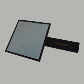 Indoor Square Acrylic Mirror