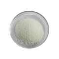 High Purity Food Additive Aspartame Powder