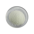 Supply Top Grade Best Price Aspartame