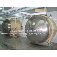 Hot Sale Freeze Dryer