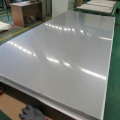 Cold rolled 301 stainless steel sheet for sale
