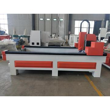 Stone CNC Router Machine for Marble