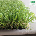 Cheapest Synthetic Turf for Garden