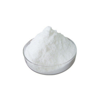 Factory Supply Aspartame sweetener with Top quality