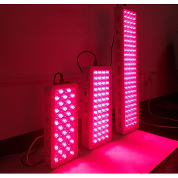 Led Therapy Light 660nm&850nm Full Body Therapy Panel