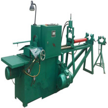 carbon steel pipe lathe cutting machine