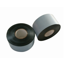 Oil Pipe Polyethylene Anticorrosion Bitumen Tape