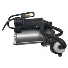 Air Suspension Compressor  4E0616005E for Audi A8