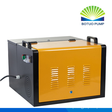 High Pressure fog Misting Machine 70 Bar