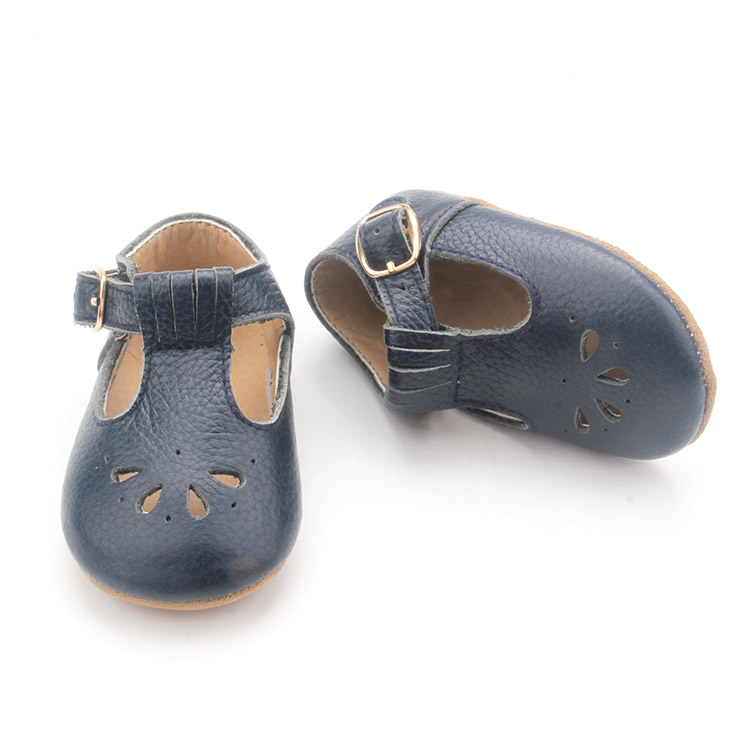 Child Dress Up Shoes